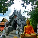 Wat-Sri-Suphan-Thailand-LGBT