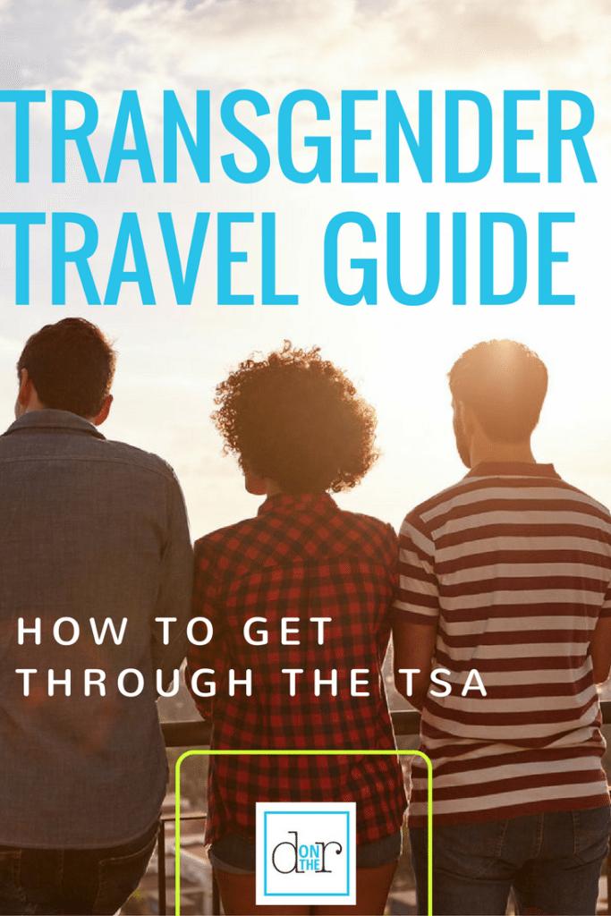 transgender_travel-guide
