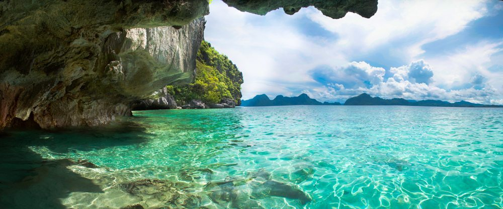 Lesbian Travel Guide to Palawan Island, Philippines