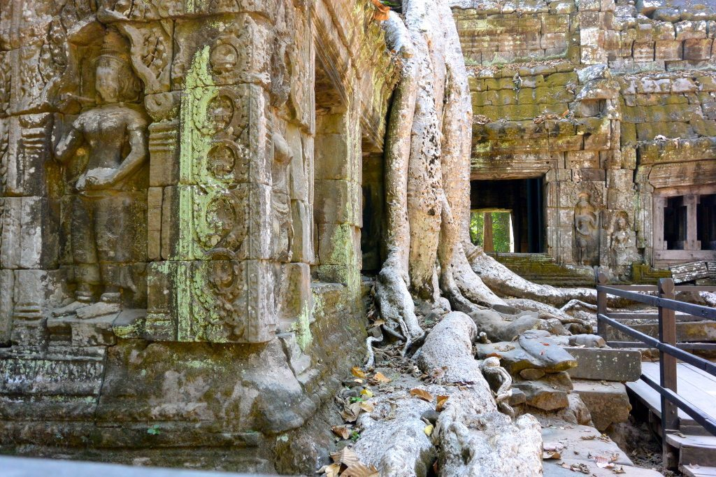 Cambodia-LGBT-Travel
