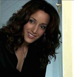 Jennifer Beals- Everything The L Word Fucked Up-DopesOnTheRoad.com