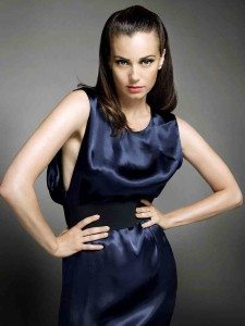 mia kirshner- Everything The L Word Fucked Up- DopesOnTheRoad.com