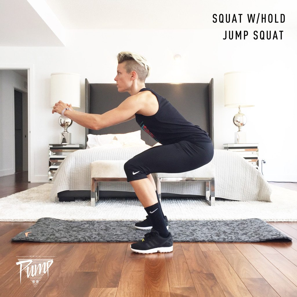 squats_DOTR