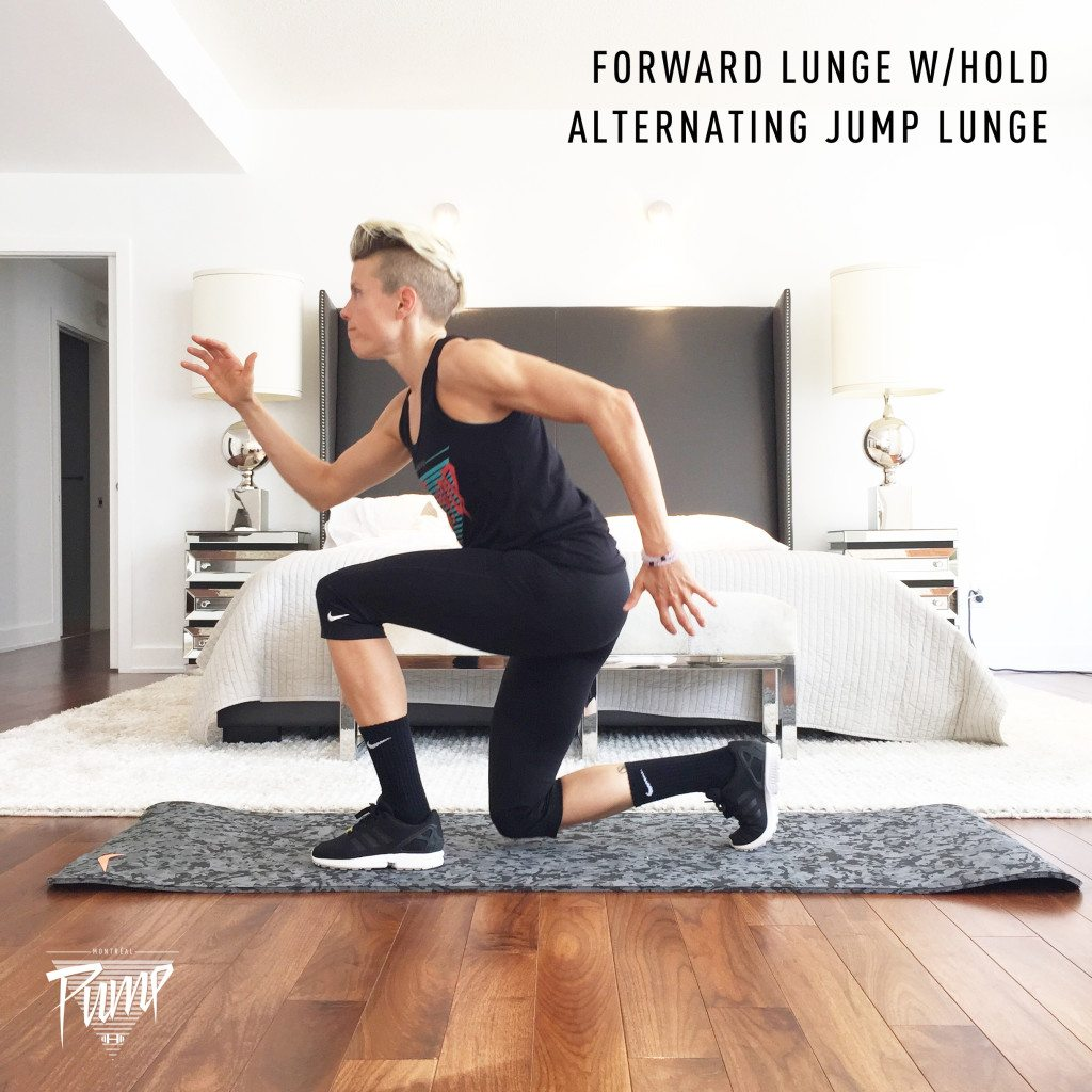 lunges_DOTR