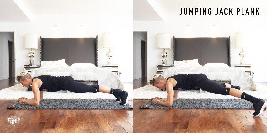 jumpingjackplank_DOTR