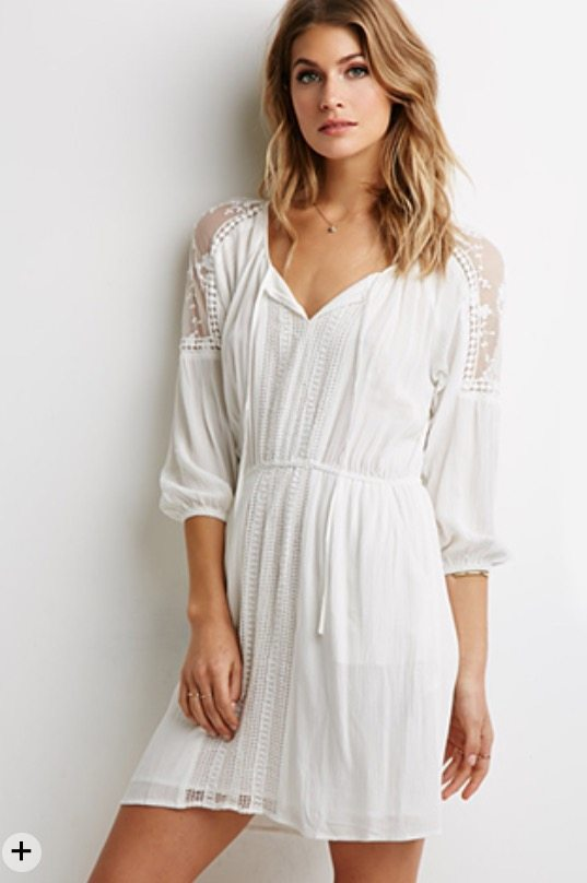 15 Piece Femme Summer Travel Wardrobe