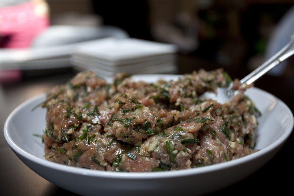 taiwanese-dumplings