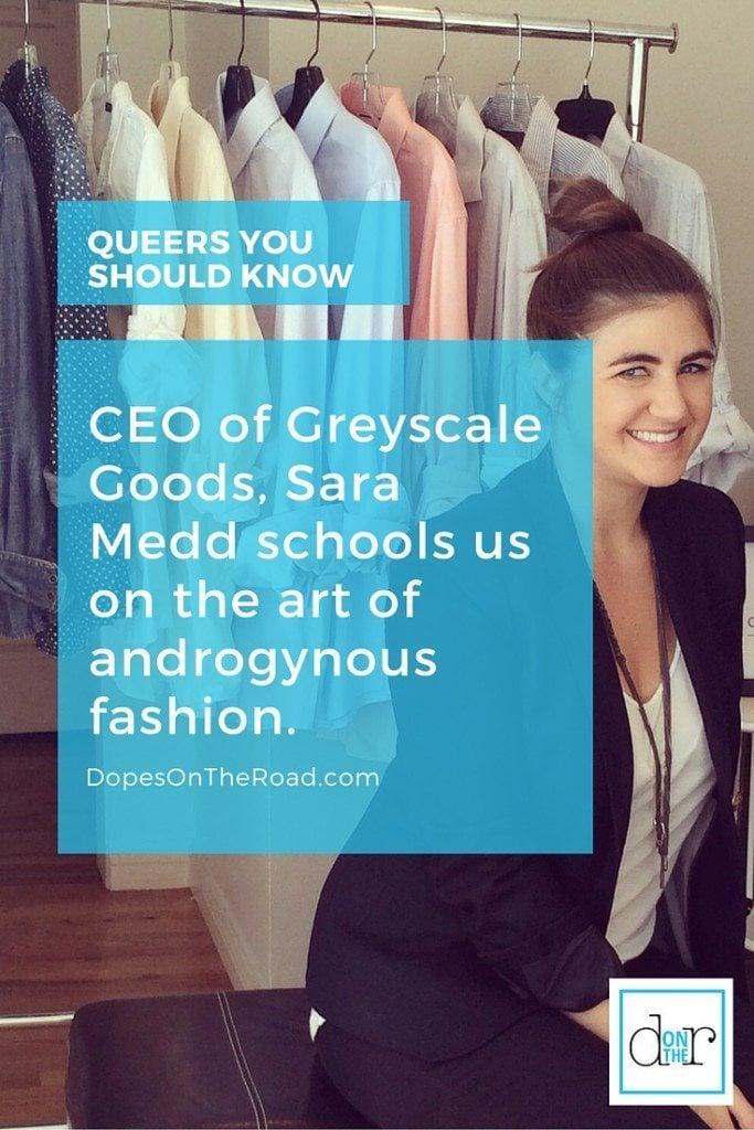 androgynous-fashion