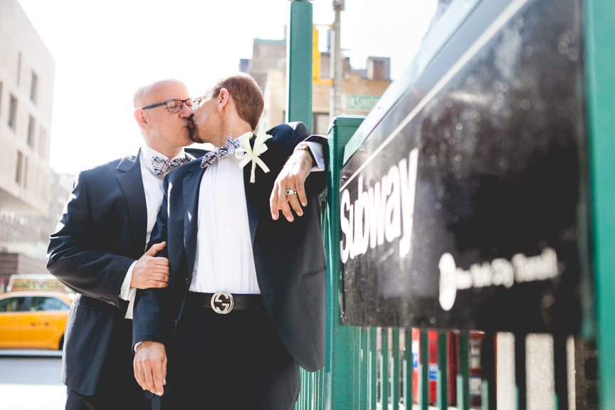 LGBT-wedding-photographer
