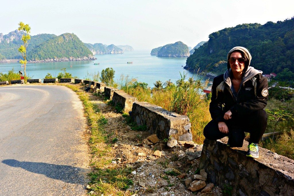 motorbiking-vietnam