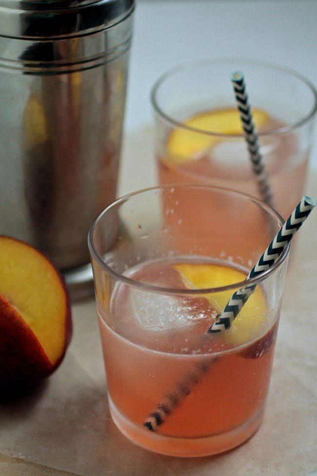 Fancy-Holiday-Cocktails