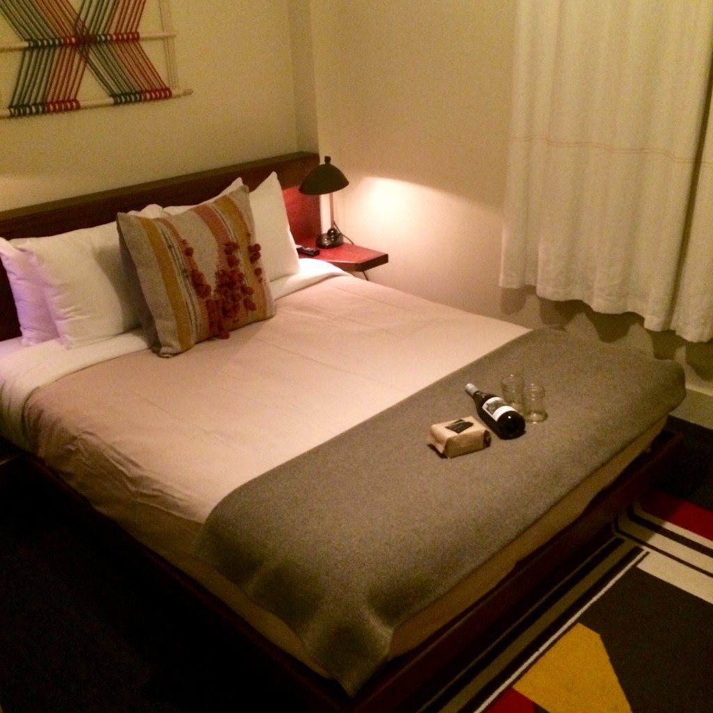 LGBT-Friendly-Hotel-Review-Freehand-Chicago