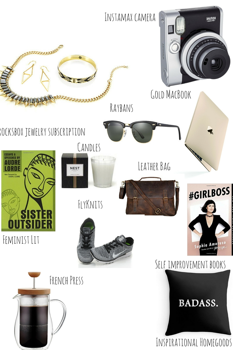 valentines day lesbian gift guide dopes on the road