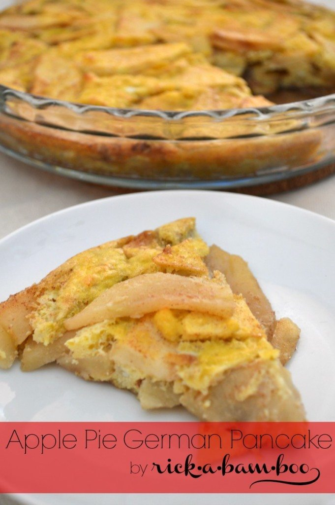 brunch-recipes-Apple-Pie-German-Pancake