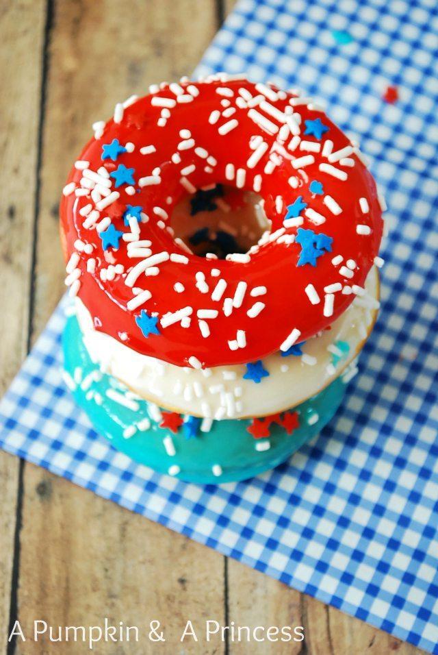 Brunch-Recipes-Baked-Vanilla-Bean-Doughnuts
