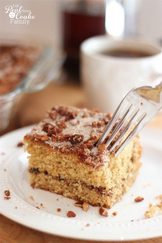 brunch-recipes-sour-cream-coffee-cake
