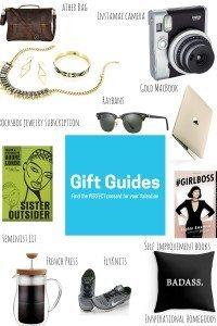 Lesbian-Gift-Guide