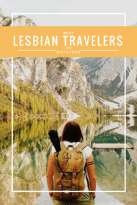 Best-Lesbian-travelers-of-instagram
