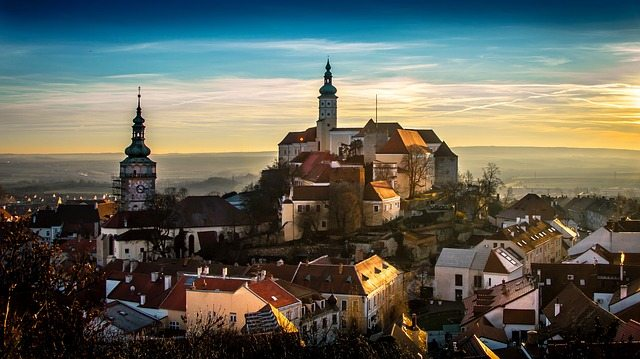 Czech-Republic-LGBT-Travel