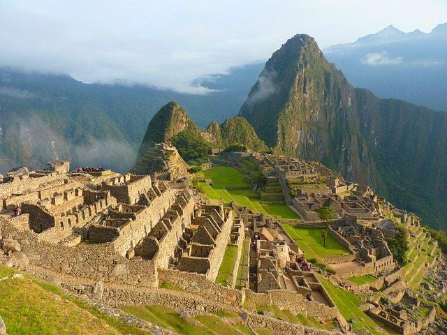 LGBT-Peru-Machu-Picchu