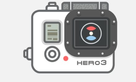 10 Reasons Travelers NEED a GoPro