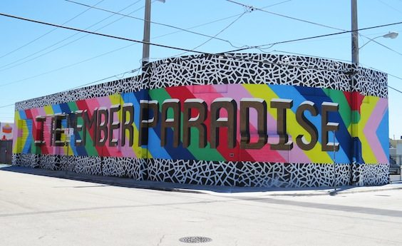 miami-wynwood-walls