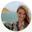 Emily-Stewart-Based-Traveler