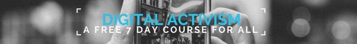 Digital-activism-free-course