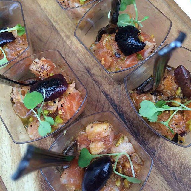 World_central_kitchen_Dine_n_dash_fundraiser_washington_DC