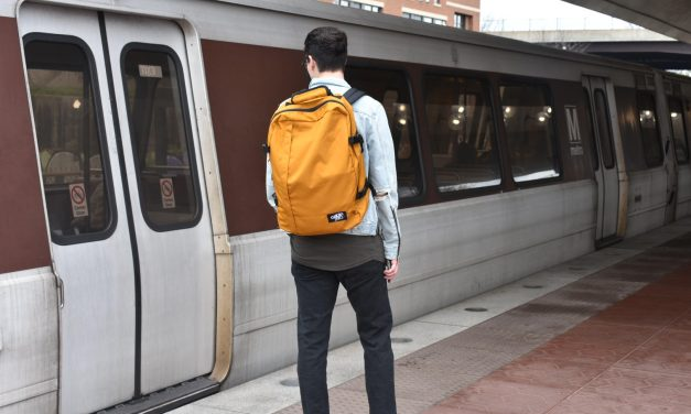 CabinZero Backpack Review – Are They Worth It?