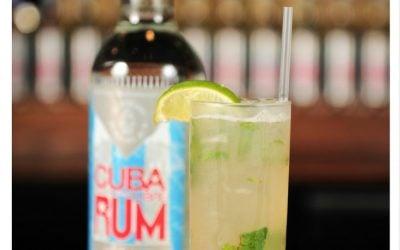 Cuba Libre DC Restaurant Review