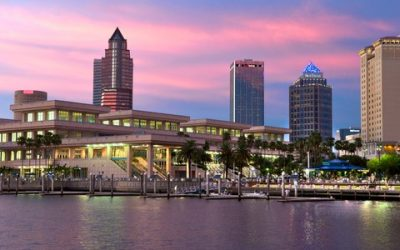 Lesbian Travel Guide Tampa Bay