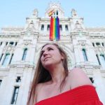 Journal: World Pride Madrid