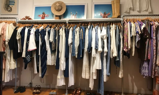 Shopping Guide: 13 Stores in Austin You've Gotta See
