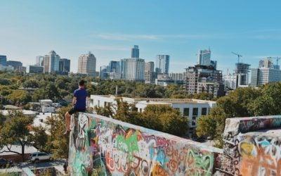 Travel Guide to Austin, Texas