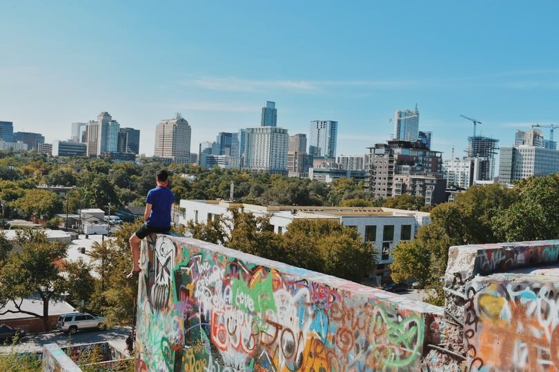 Check Out Our Austin Guide For All The Best Hotels Activities And Restaurants To Help Build Your Texas Vacation
