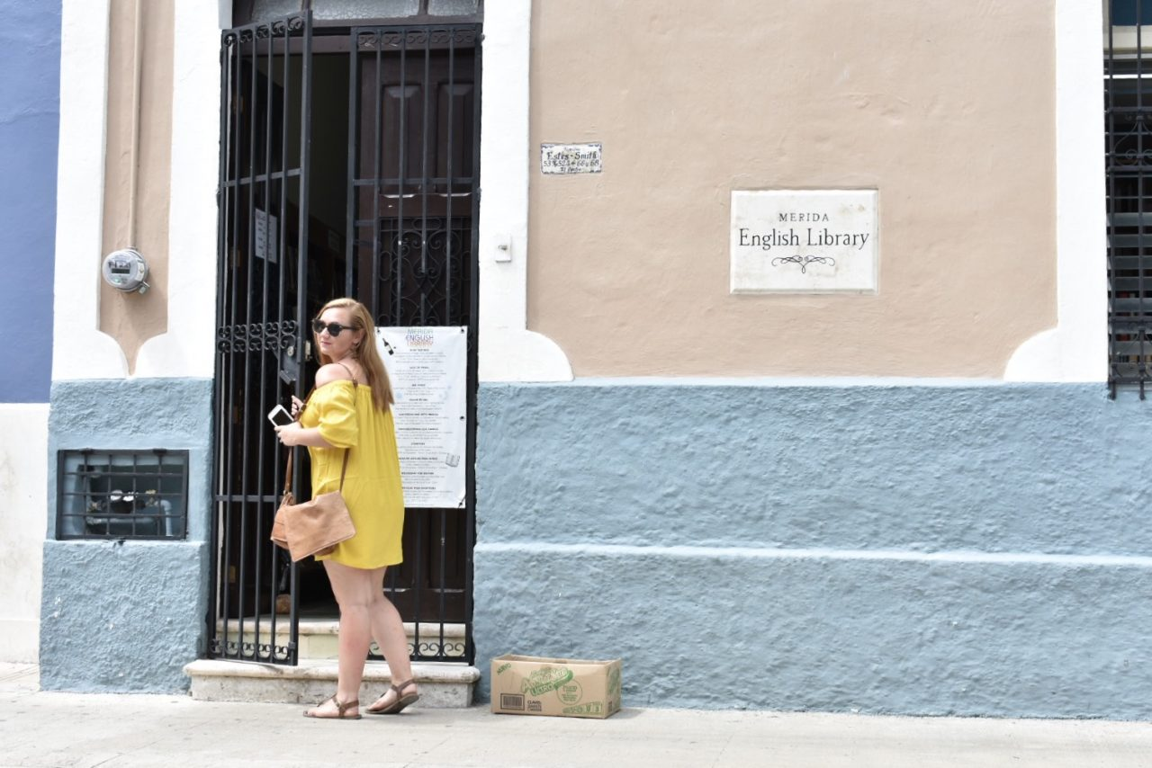 Moving to Mexico: Cost of Living in Merida Mexico - DOPES ON