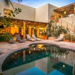 8 Activities for The Perfect Los Cabos Villas Vacation
