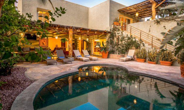 8 Activities for The Perfect Los Cabos Villas Vacation