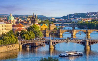 9 Czech Republic LGBT Travel Tips