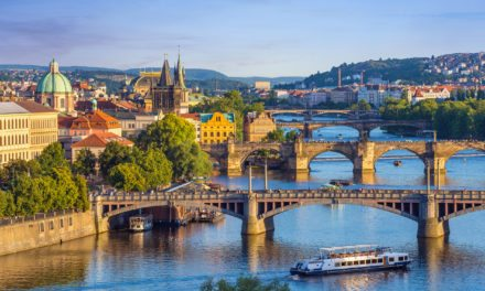 10 Czech Republic LGBT Travel Tips