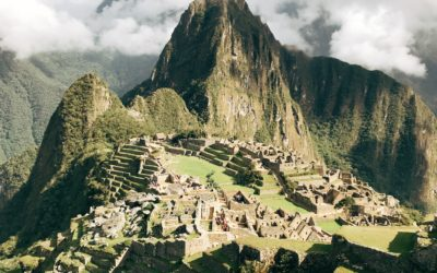 13 Peru Vacation Tips to Save Time and Money