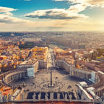 7 Reasons to Visit The Vatican While in Italy
