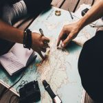 The Ultimate Instagram Road Trip Across the USA