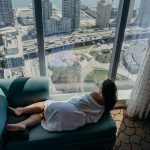 LGBT Friendly Downtown Toronto Hotel: Delta Hotel