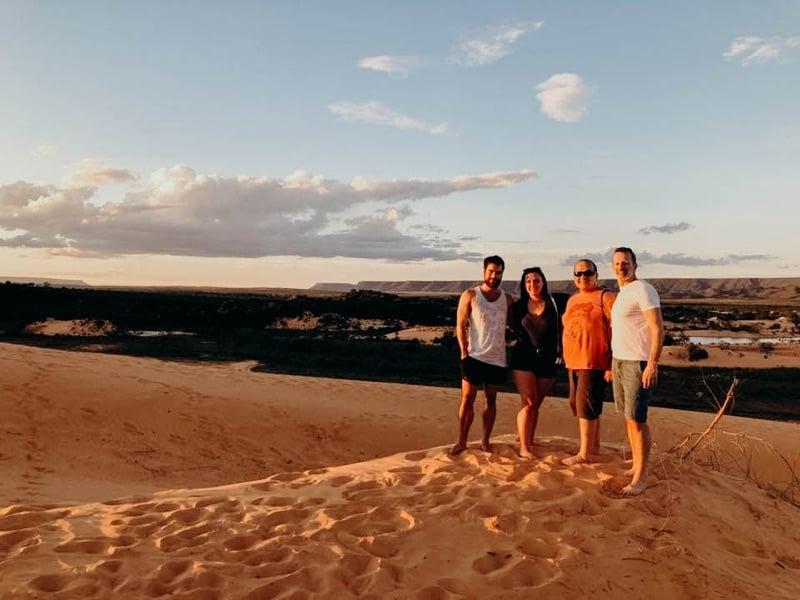 Sand-Dunes-Jalapao-Brazil