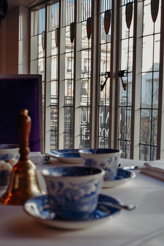 Mackintosh-on-the-Willow-High-Tea-Glasgow-Scotland