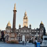 8 Things To Do in Glasgow Scotland