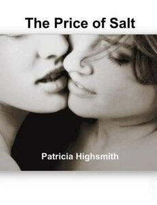 lesbian-book-cover-price-of-salt