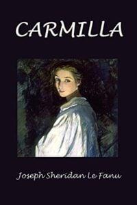 lesbian-vampire-book-cover-carmilla